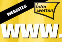 #Interwetten #CoverPin #Website