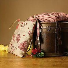 Handmade, Fashion, Moda, Hand Made, Fashion Styles, Fashion Illustrations, Handarbeit