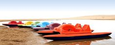 used paddle boats for sale Paddle Boat For Sale, Small Fishing Boats, Home Jobs, Boats For Sale, Outdoor Decor