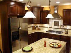 above cabinet lighting. installing above cabinet lighting s