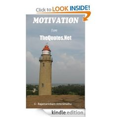 Get your free copy now as Easter Gift, and remember to share your review comments and feedback about this eBook.  Note that this FREE offer will end tomorrow. i-e It will be FREE on March 31st and April 1st ONLY