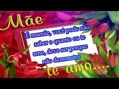 FALANDO DE VIDA!!: Parabéns pelo seu dia mamãe - mensagem do dia das ...