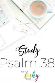Psalm 22 was written by David, but it is more than a song. Psalm 22 is prophetic. It points to Jesus from the very beginning. Bible Study Plans, Bible Study Tips, Bible Study For Kids, Bible Study Journal, Bible Lessons, Prayer Journals, Art Journaling, Psalm 15, Proverbs 31
