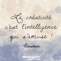 Bon week-end ⠀ ⠀ ⠀ Citation Creation, Positive Quotes, Motivational Quotes, Photo Album Scrapbooking, Good Life Quotes, Carpe Diem, Albert Einstein, Happy Life, Sentences