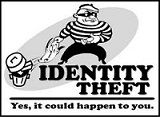 One of the fastest rising crimes in the United States and United Kingdom is Identity Theft. Considerably, identity theft is one of the most often reported crimes. Identity theft is a horrible crime… What Is Identity Theft, Identity Theft Statistics, Identity Thief, Identity Theft Protection, Personal Identity, Private Investigator, Risk Management, Business Management, How To Protect Yourself