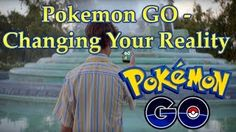 Pokémon GO! and BIBLE PROPHECY? The Externalization of Augmented Reality – End Times Tech #MagicLeap – https://youtu.be/-CrwS3JqcgI POKEMON GO EXPOSED!**WARNING** PEOPLE ARE GETTING HURT AND ROBBED!!!  – https://youtu.be/gwAv9_gyKXY Pokémon Go Is A Government Conspiracy...