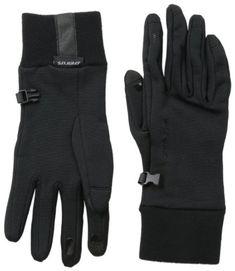 Outdoor Research Handschuhe W Flurry Gloves