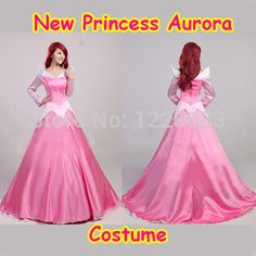 Cheap dress up wedding girl, Buy Quality dress up party costumes directly from China dress blue uniform navy Suppliers: Newest Deluxe Costume Dress 2015 Adult Sleeping Beauty Costume Princess Aurora Dress Women Costume If you w Princess Aurora Costume, Princess Costumes, Disney Princess, Princess Dresses For Adults, Halloween Costumes Pictures, Sleeping Beauty Costume, Wedding Girl, Ali Express, Costume Dress