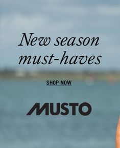 Musto New Arrivals Barbour Quilted Jacket, Outdoor And Country, Latest Technology, Latest Fashion, Shop Now, News, Shopping