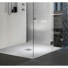 Découvrez tous nos conseils pour acquérir un bon receveur de douche en résine http://blog.asealia.fr/acquerir-un-bon-receveur-de-douche-en-resine/