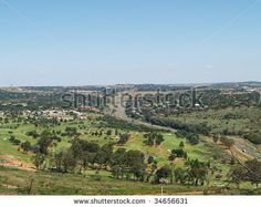Find Scenic View Over Pretoria stock images in HD and millions of other royalty-free stock photos, illustrations and vectors in the Shutterstock collection. Thousands of new, high-quality pictures added every day. Pretoria, Photo Editing, Royalty Free Stock Photos, Illustration, Pictures, Outdoor, Image, Editing Photos, Photos