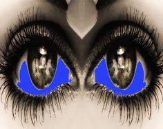 øjne 5