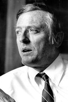 William F. Buckley