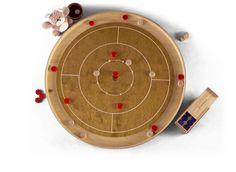 Szeretünk játszani! :) Poker Table, Gifts, Gift Ideas, Furniture, Home Decor, Presents, Decoration Home, Room Decor, Home Furnishings
