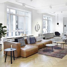 mags-sofa-soft-module-in-anilinleder-inverted-nahte-erstellen-sie-ihre-eigenen-sofa-hay-deko-und-design.jpg 600×600 Pixel