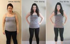 reduce body fat levels