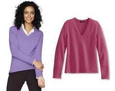 Be fashionable with a cardigan cashmere sweater - http://vintagedesignerhandbagsonline.com/be-fashionable-with-a-cardigan-cashmere-sweater/
