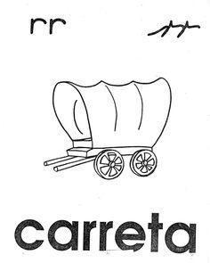 Abecedario+(21).jpg (1254×1568)