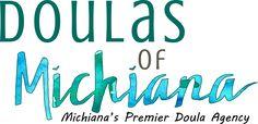 Doulas of Michiana