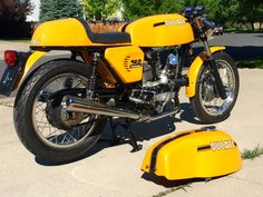 1973 Ducati bevel drive 750 Sport SOLD on Bevel Heaven Ducati 750, Bike Shipping, Steve Allen, Bikes For Sale, Porsche Cars, Photo Galleries, Heaven, Sports, Restoration