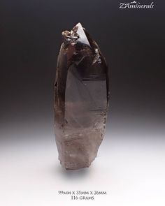 #Smoky #Quartz #Aegirine #MountMalosa #Zomba #Malawi OB21 Store link in bio If you're looking for anything in particular just use the store's search function under the header photo!