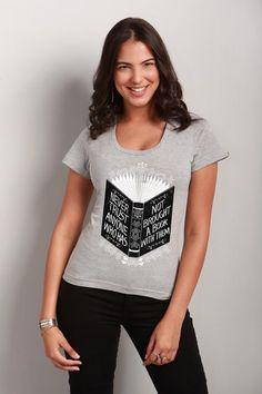Bibliofilia #106 - Cheiro de Livro
