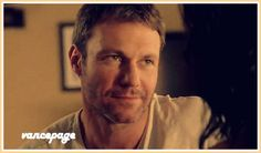 Chris Vance Frank Martin, Good Night Sweet Dreams, Andreas, Twitter, Eye Candy, Handle, Stone, Hot, Fictional Characters