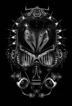 Fantasmagorik-Super-Heroes-Nicolas-Obery-6