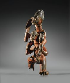 yorubanago statue | figure | sotheby's pf1117lot67b2jfr