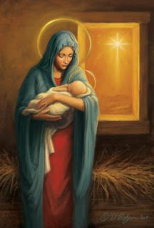 Leading Illustration & Publishing Agency based in London, New York & Marbella. Blessed Mother Mary, Blessed Virgin Mary, Catholic Art, Religious Art, Pictures Of Mary, Mama Mary, Mary And Jesus, Favorite Cartoon Character, Holy Mary