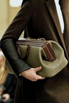 celine handbags clutch frame doctor orange popular for sale