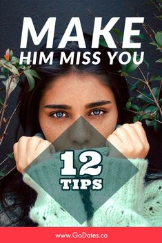How to make him miss you again? These tips will help to get your boyfriend back! Make Him Chase You, Make Him Miss You, Turn Him On, Relationship Mistakes, Relationships, Relationship Coach, Relationship Quotes, Flirty Texts For Him, Ignoring Someone