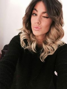 martina stoessel photo 2015