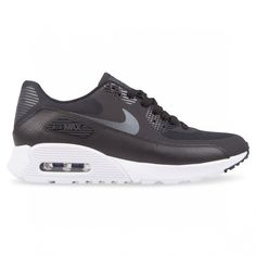 Nike Sportswear AIR MAX 90 ULTRA 2.0 WOMENS