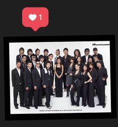 Yg Entertainment, Bigbang, Entertaining, Movie Posters, Movies, Art, Art Background, Films, Film Poster
