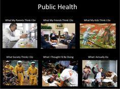 72 Best Public Health Images Public Health Health Infographic