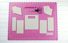 ideas-fantasticas-para-ordenar-tu-material-de-manualidades-1