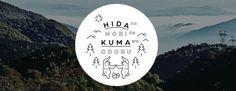 森林×地域再生×クリエイティブの新事業。ロフトワークらが岐阜県で「飛騨の森でクマは踊る」始動|ローカルニュース!(最新コネタ新聞)岐阜県 飛騨市|「colocal コロカル」ローカルを学ぶ・暮らす・旅する