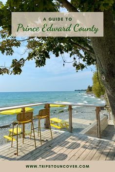Canada Eh, Visit Canada, Oh The Places You'll Go, Places To Travel, Places To Visit, Beautiful Sites, Beautiful Pictures, Toronto Activities, Prince Edward County Ontario