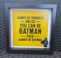 Hey, I found this really awesome Etsy listing at https://www.etsy.com/uk/listing/272816730/batman-birthday-card-batman-birthday