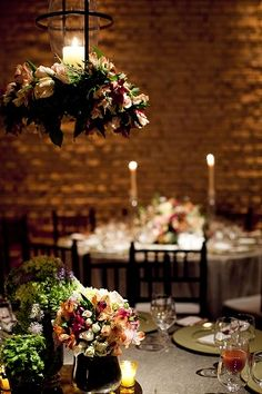 Decoração de Casamentos ‹ Mariana Bassi