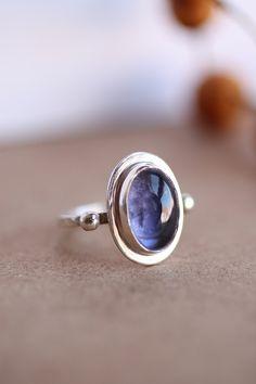 Diy Jewelry Gifts, Cute Jewelry, Metal Jewelry, Boho Jewelry, Jewelry Rings, Jewelery, Silver Jewelry, Jewelry Accessories, Jewelry Design