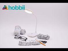 Tischlampe für die Handarbeit (Rund) Giveaway, Lighting, Home Decor, Round Round, Handarbeit, Decoration Home, Room Decor, Lights, Home Interior Design