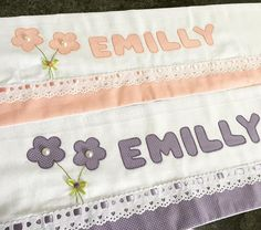#handmade #patchwork #patchaplique #maternity #clothsforbabies #outfitkids #babyburpcloth #enxovaldebebe #maternidade #feitoamao #coisinhasdemenina #coisinhasdecarol