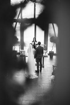 Kerry and Chris – WEDDING Mythe Barn