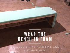 A DIY on how to make your own bench cover for your fireplace! Functional, safe, and stylish! Stone or Brick fireplace hearth cover. Wooden Fireplace, Fireplace Cover, Fireplace Hearth, Fireplace Redo, Gas Fireplaces, Cool Diy, Childproof Fireplace, Baby Proof Fireplace, Making A Bench