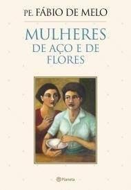 Clube Das Amigas Leitoras: Projeto Leitura e Escrita na Educação Infantil