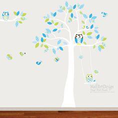 Plus de 1000 id es propos de chambre bebe d 39 amour sur - Stickers muraux bebe garcon ...