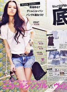 Kiko Mizuhara with G-Dragon - Bing images