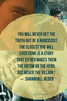 New Quotes from Amazing Influencers - Narcissist Abuse Support Narcissistic Sister, Narcissistic People, Narcissistic Behavior, Narcissistic Sociopath, Narcissistic Personality Disorder, Verbal Abuse, Emotional Abuse, New Quotes, Life Quotes